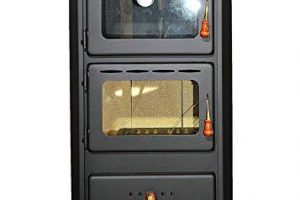 chimeneas leroy merlin catalogo