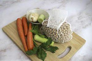 Mejores Estufas de leña para cocinar guatemala