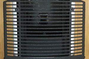 Mejores Estufas de leña para radiadores baratas