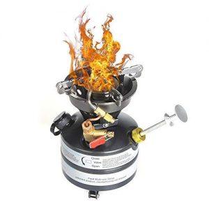 Mejores Estufas de leña usadas venta